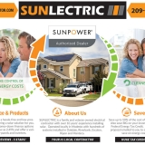 Sunlectric 1216