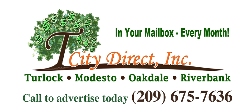 City Direct, Inc.